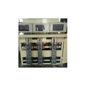 Cheap Price 25-50kg Cement Valve Bag Packaging Machine for sale