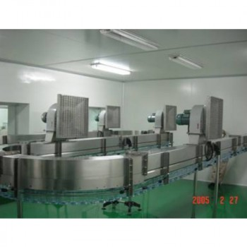 Automatic 500ml Bottling Water Filling Line With Capacity 8000-24000BPH Manufacturer for sale
