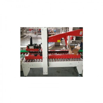 Wholesale Automatic Case Sealer For Bottling Water and Bottling Beverage India for sale