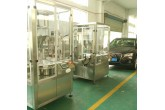 Automatic Canned Australia Milk Powder Filling Production Line Price