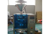 Automatic VFFS Pouch Packaging Machine for Milk Powder