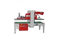 Wholesale Automatic Case Sealer For Bottling Water and Bottling Beverage India