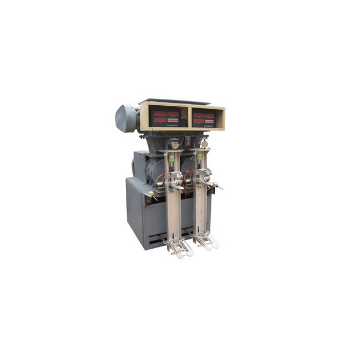 Cheap Price 25-50kg Cement Valve Bag Packaging Machine